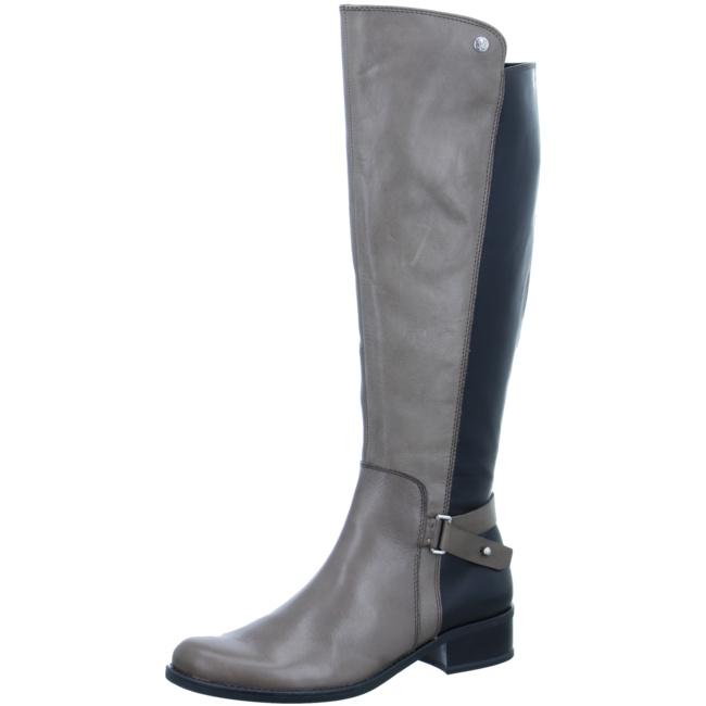 99 25523 29 Caprice--Gutes 326 Klassische Stiefel von Caprice--Gutes 29 Preis-Leistungs-, es lohnt sich bc3a1d
