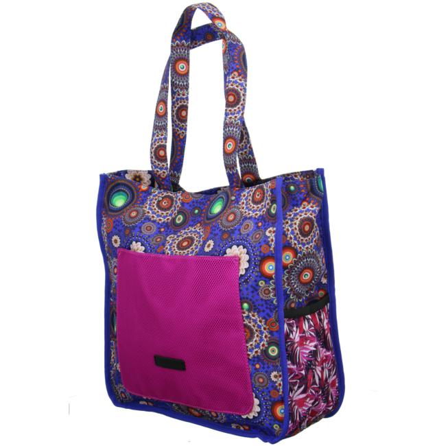 1504161-990 Shopper von Tamaris--Gutes Preis-Leistungs-, es lohnt sich