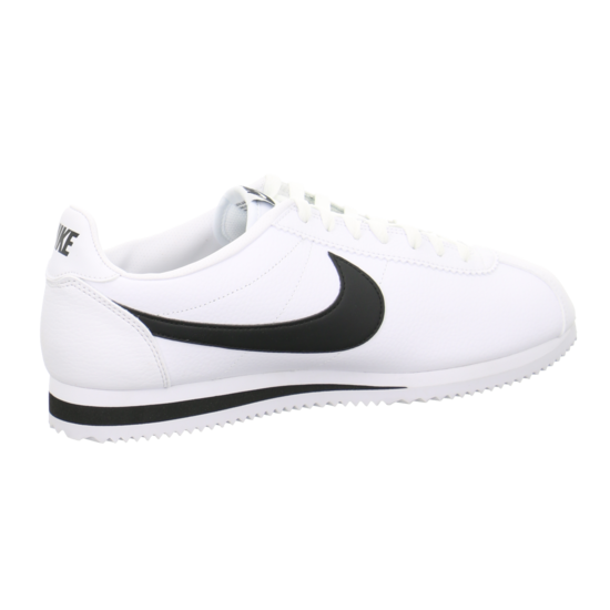 749571 es 100 Herren von Nike--Gutes Preis-Leistungs-, es 749571 lohnt sich af6822