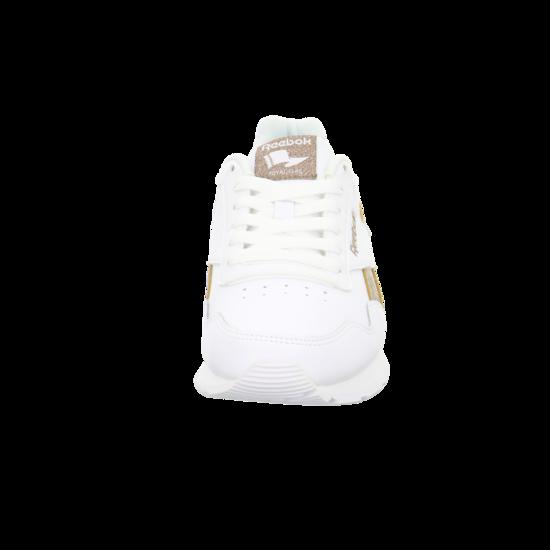BD3135 000 Sneaker World von Reebok--Gutes Preis-Leistungs-, es sich lohnt sich es f0de64