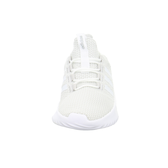 Cloudfoam Ultimate BC0034 Sneaker Low von adidas