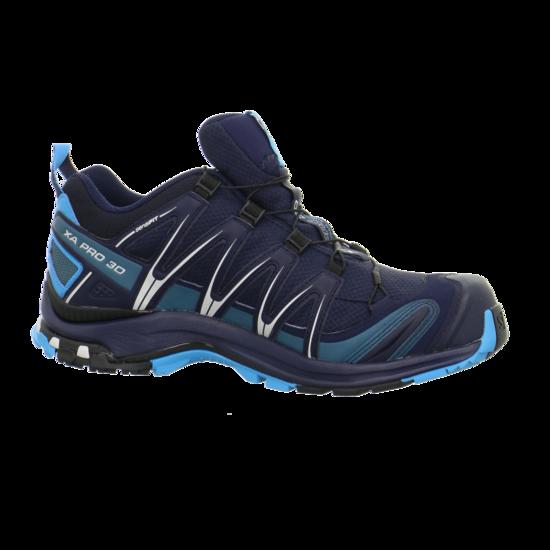 L39332000 Outdoor Schuhe von von Schuhe Salomon--Gutes Preis-Leistungs-, es lohnt sich 65633f