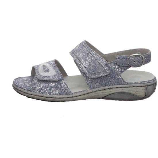 210007-201-693 Komfort Sandalen von es --Gutes Preis-Leistungs-, es von lohnt sich 64e61c