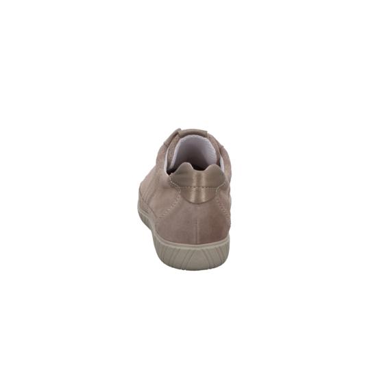 86458-41 Komfort Komfort 86458-41 von Gabor--Gutes Preis-Leistungs-, es lohnt sich 0c911e