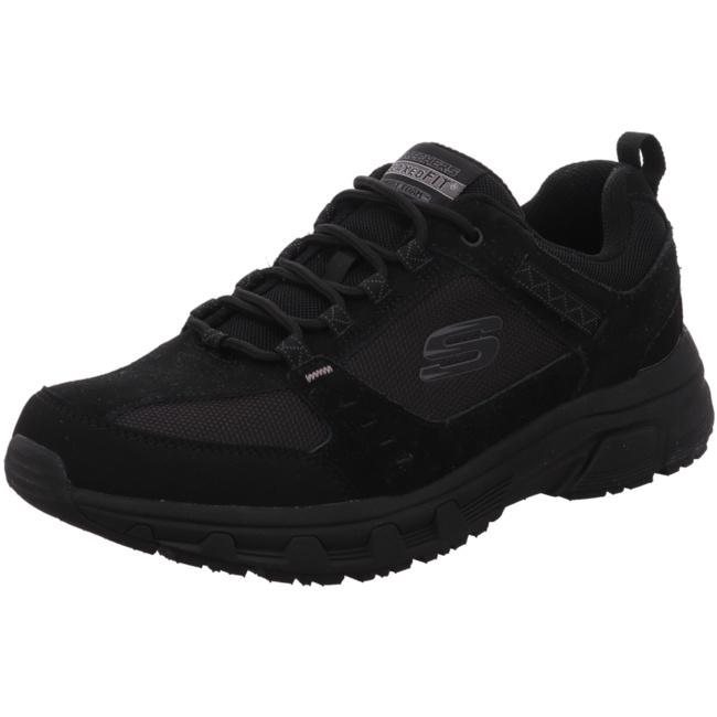 Beamten wählen schnell verkaufend großes Sortiment Skechers Sneaker Low
