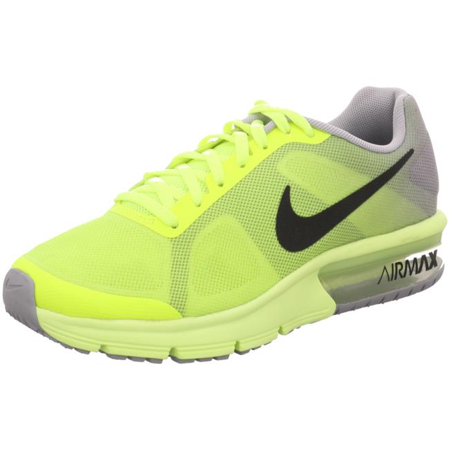 724983 702 Sneaker Sports von Nike--Gutes Preis-Leistungs-, es lohnt sich