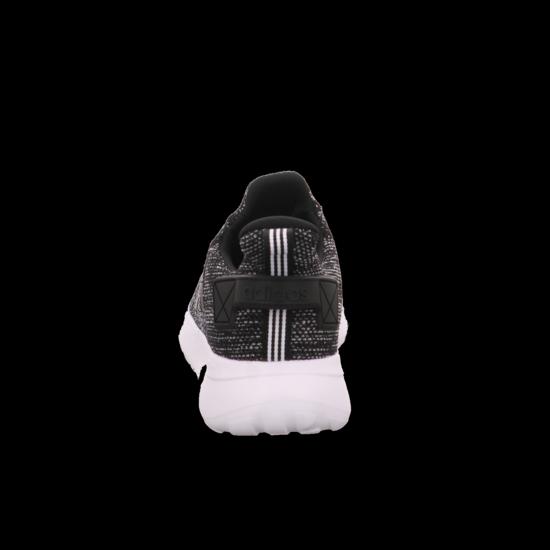 adidas Cloudfoam Lite Racer BYD Sneaker Low