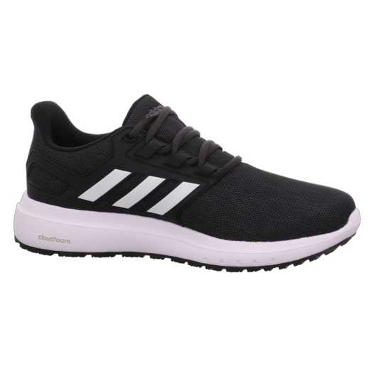 adidas Unisex Adults' Zx Flux J Fitness Shoes, Grey Carbon