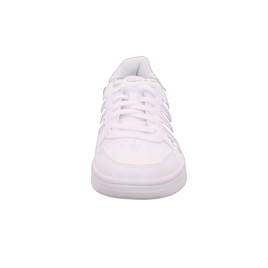 DB0328 Sneaker Sports von adidas--Gutes Preis-Leistungs-, es lohnt sich sich sich 88961c