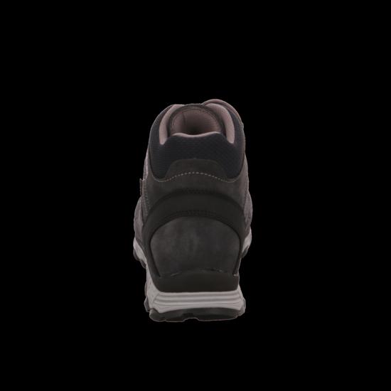 5292-31 Outdoor Schuhe von Meindl--Gutes Preis-Leistungs-, es es Preis-Leistungs-, lohnt sich dbde21