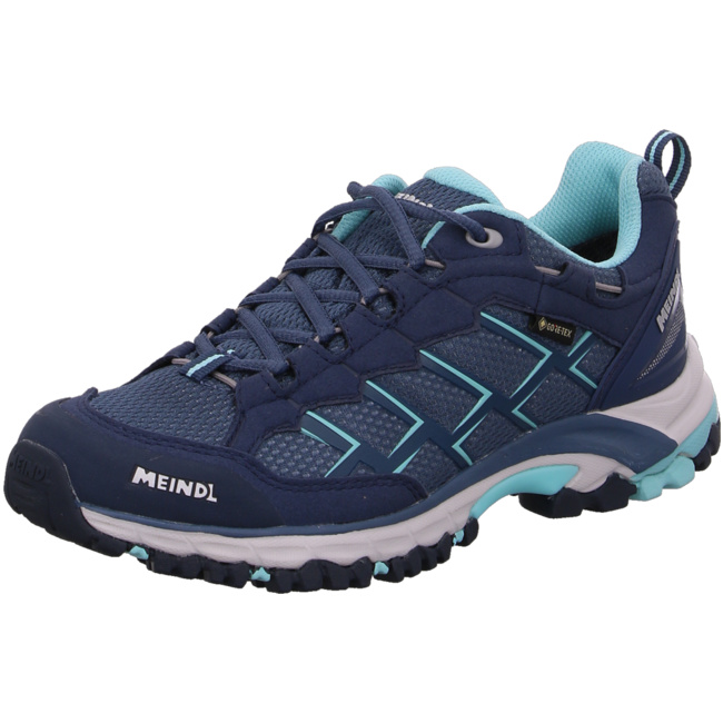 Meindl CARIBE LADY GTX 3823 29 Outdoor Schuh