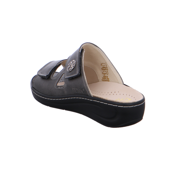 434103-18 Komfort Pantoletten von Fidelio--Gutes Preis-Leistungs-, es lohnt sich sich sich f2c6f3