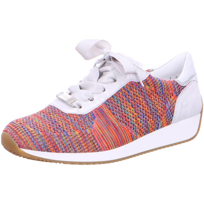 Ara Sneaker Lissabon 12-34027-35 multi