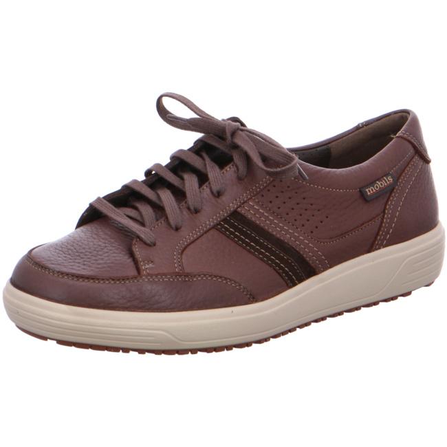Mephisto Schuhe versandkostenfrei online bestellen