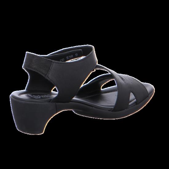 2-82548-00 Komfort Sandalen von Think--Gutes Preis-Leistungs-, es lohnt lohnt es sich e3b9a5