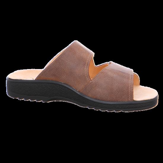 52593302900 Komfort Sandalen von Ganter--Gutes Preis-Leistungs-, es lohnt lohnt es sich a60099
