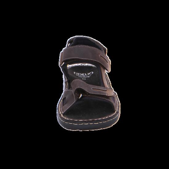 366028-14 Komfort Sandalen von Fidelio--Gutes Preis-Leistungs-, es es es lohnt sich 3e0b89