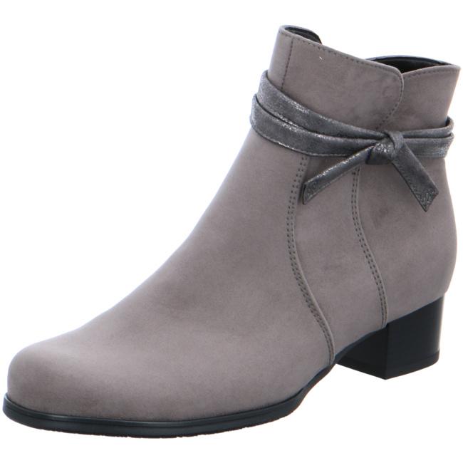 22-63654-65 Stiefeletten Komfort Stiefeletten 22-63654-65 von Jenny--Gutes Preis-Leistungs-, es lohnt sich 220c64