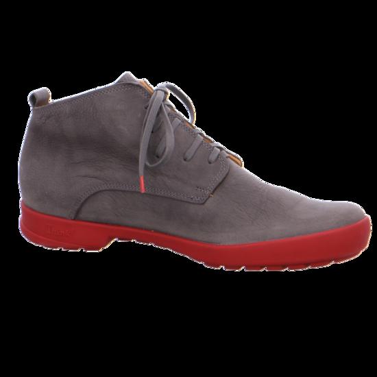3-83603-15 Stiefel Komfort Stiefel 3-83603-15 von Think--Gutes Preis-Leistungs-, es lohnt sich 9c2ef9