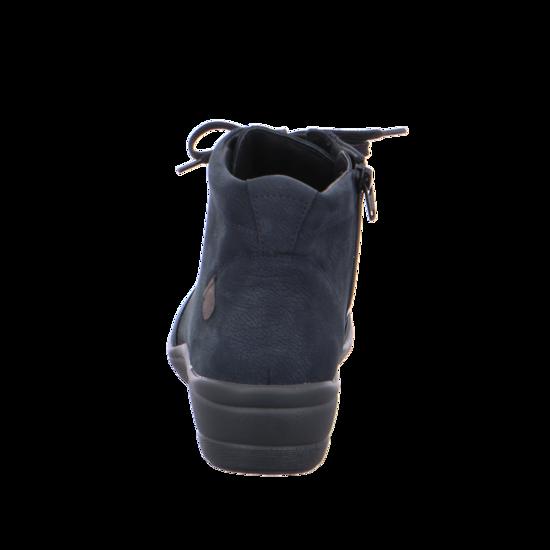 208986-3100 Komfort Stiefeletten von Ganter--Gutes Preis-Leistungs-, es lohnt sich sich sich 9763ce