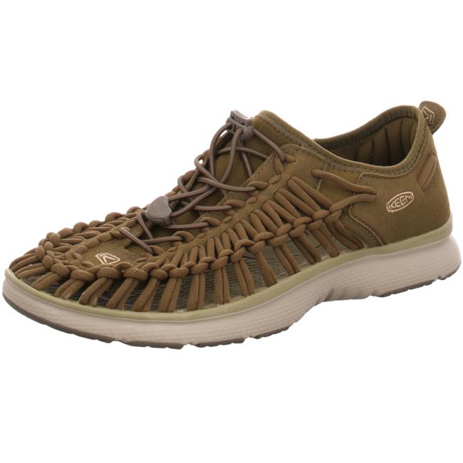 1018714 Komfort Sandalen von Keen--Gutes Preis-Leistungs-, es lohnt sich