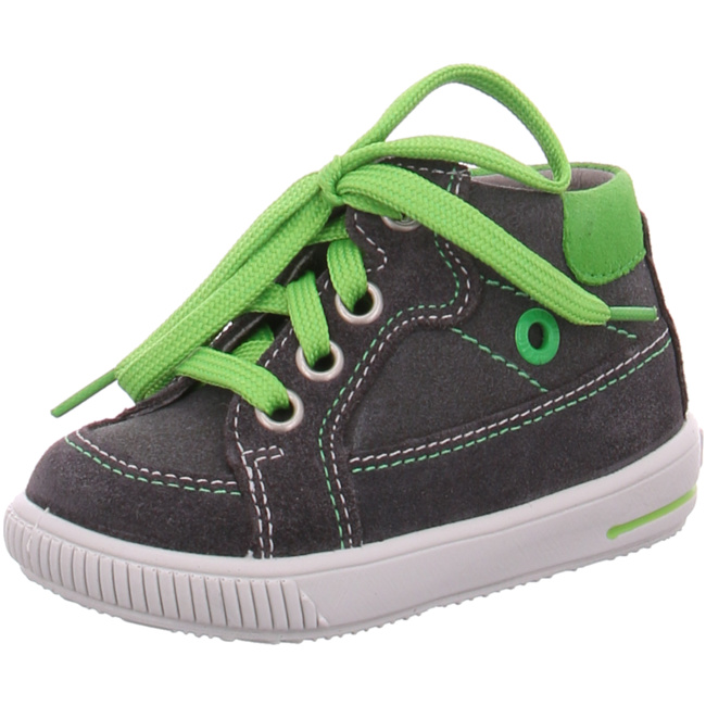 LEGERO Schuhe grosse 34 Kostenloser Versand |