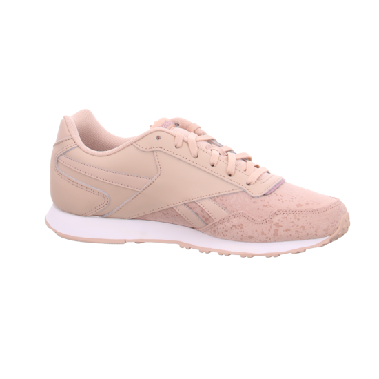 Sale: Sneaker Low für Damen Reebok