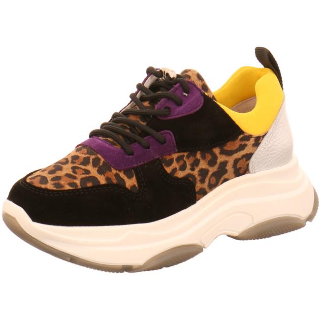 Lazamani Plateau Sneaker