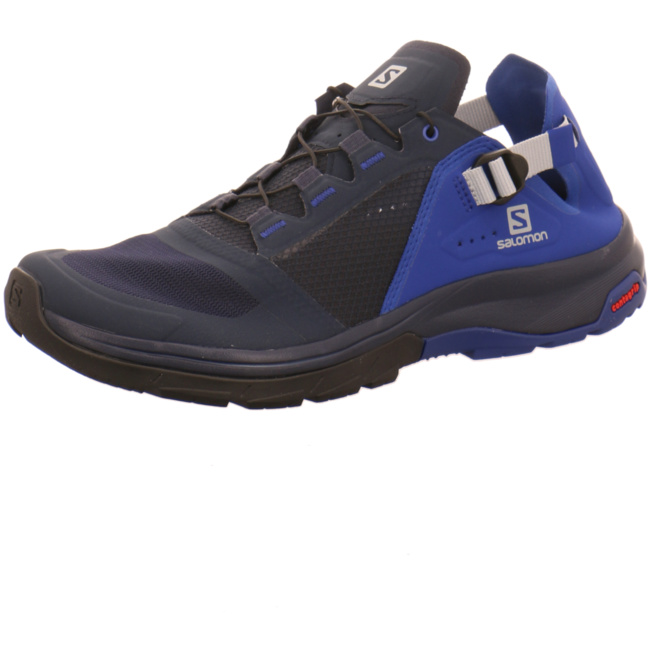 Sneaker Low Salomon