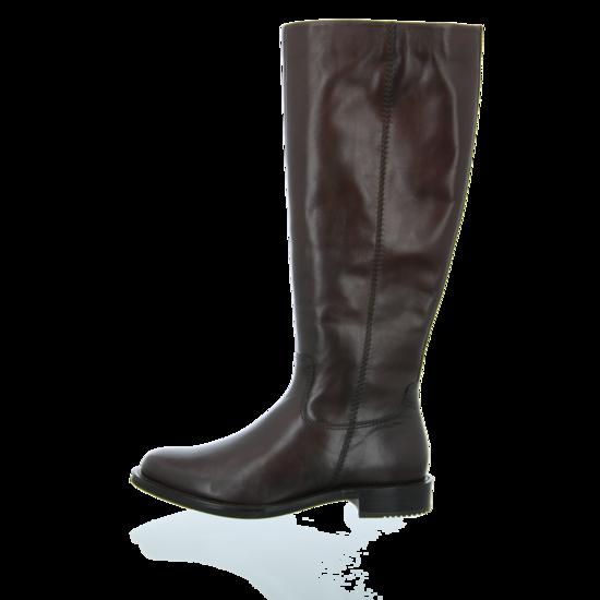 Shape 25 266543/01014 Klassische Preis-Leistungs-, Stiefel von Ecco--Gutes Preis-Leistungs-, Klassische es lohnt sich 9d6816
