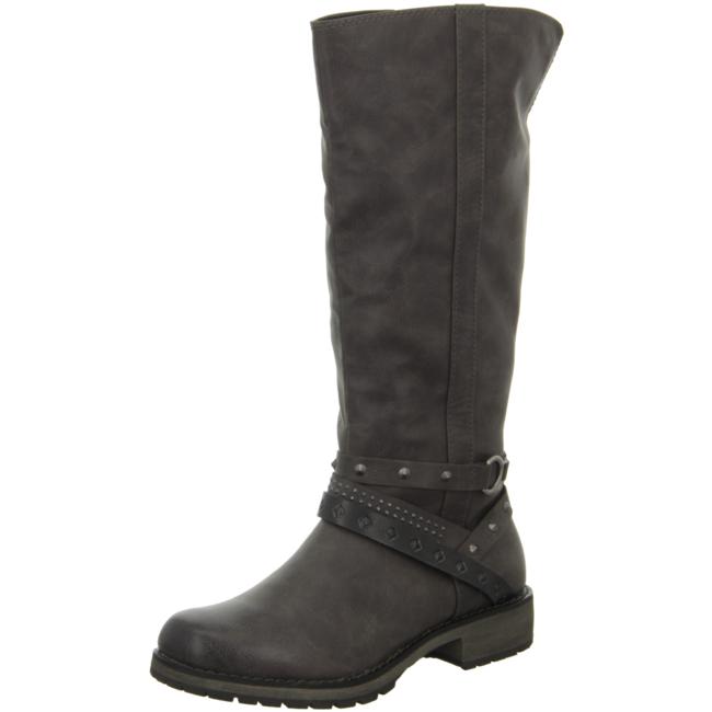 1-26604-23 Klassische Stiefel von von Stiefel Tamaris--Gutes Preis-Leistungs-, es lohnt sich 94e5cb
