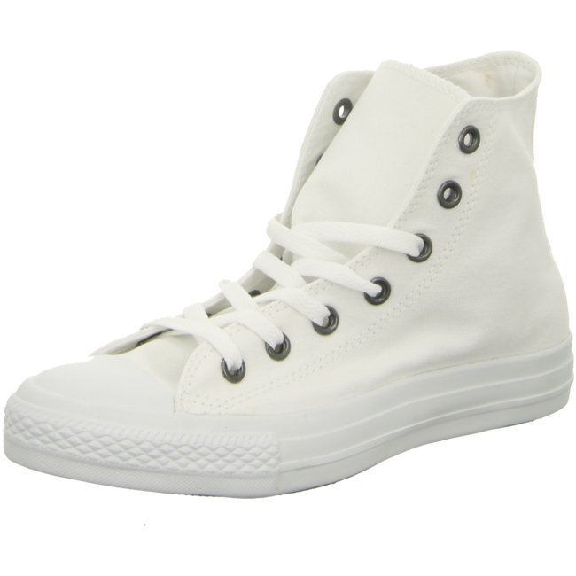 1U646 Sneaker Sneaker 1U646 High von Converse--Gutes Preis-Leistungs-, es lohnt sich b5ae5d