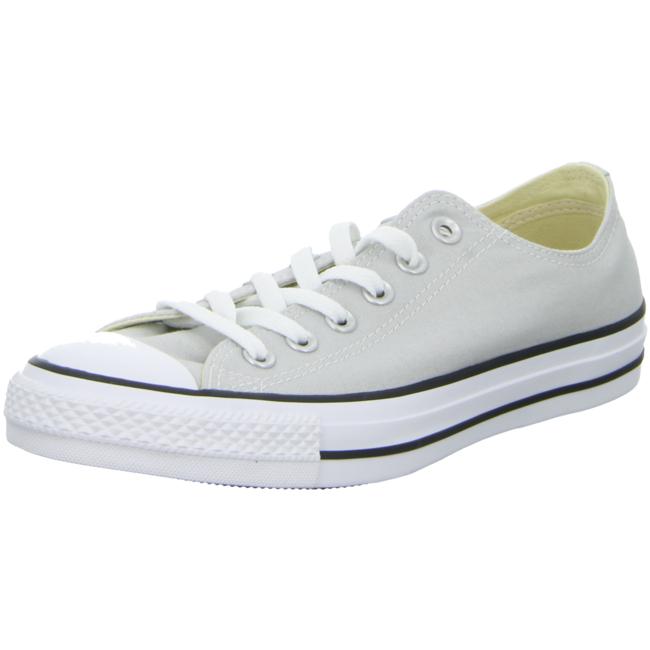 151179C sich Sneaker Niedrig von Converse--Gutes Preis-Leistungs-, es lohnt sich 151179C c18153