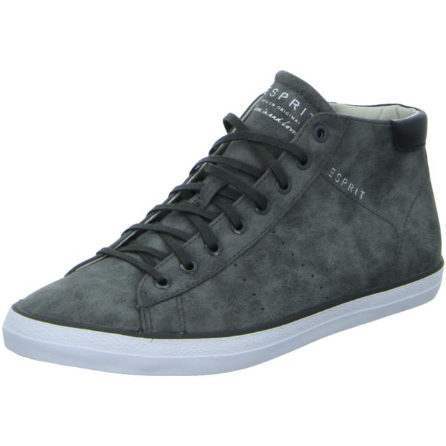 027EK1W005/E015 Sneaker High von von High Esprit--Gutes Preis-Leistungs-, es lohnt sich 8f44fe