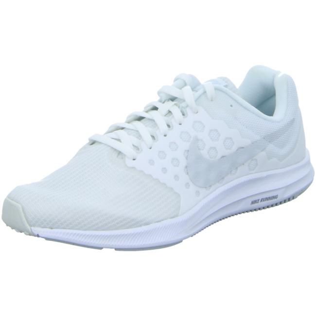 852466 100 Sneaker Sports von von von Nike--Gutes Preis-Leistungs-, es lohnt sich 956584