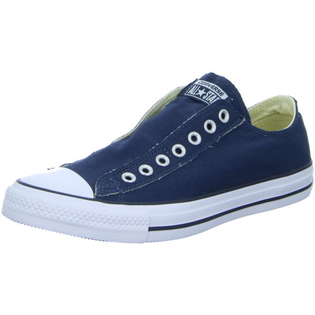 AS Slip 1V020 Sneaker Niedrig von Converse--Gutes Preis-Leistungs-, es sich lohnt sich es 8ec43a