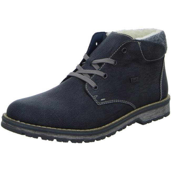 7491-23056-1 39211-47 Stiefel von Rieker--Gutes Preis-Leistungs-, es lohnt sich sich sich 6bbd74