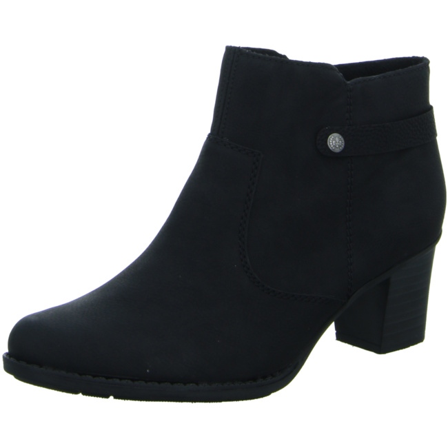 Ankle Boot Rieker