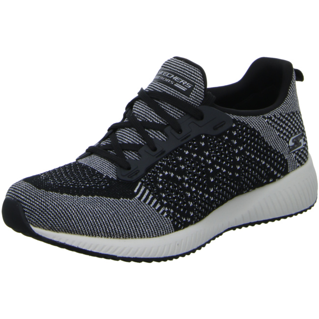 Sneaker Sports Skechers