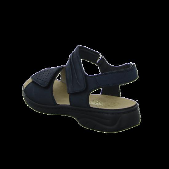 64571-15 Komfort Sandalen Sandalen Sandalen von Rieker--Gutes Preis-Leistungs-, es lohnt sich 9ee837