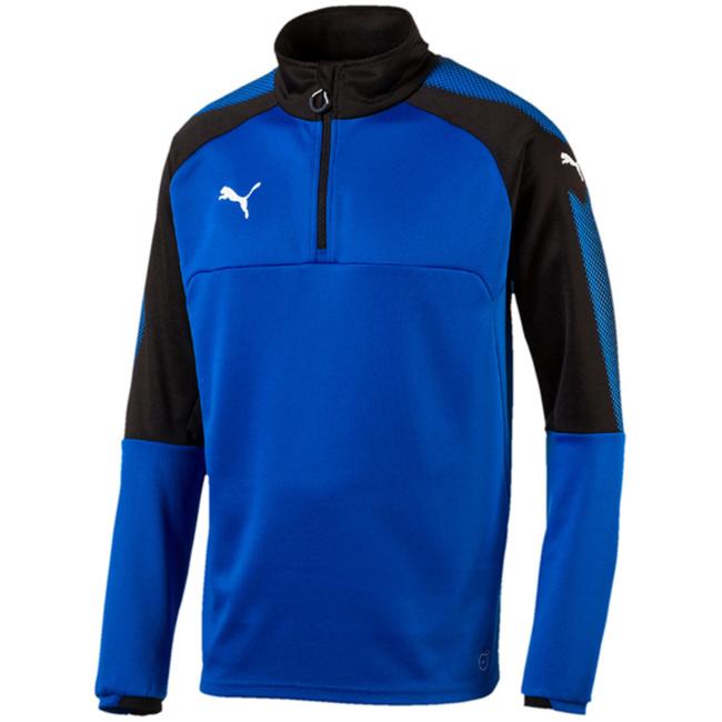 654920 Sweater von Puma--Gutes Preis-Leistungs-, es lohnt sich
