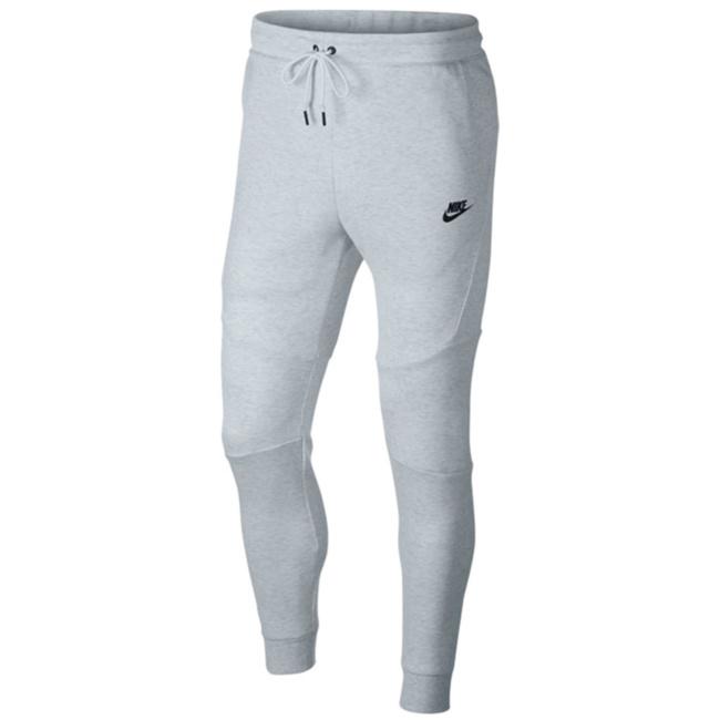 805162 Lange Hosen Hosen Hosen von Nike--Gutes Preis-Leistungs-, es lohnt sich dc28c8