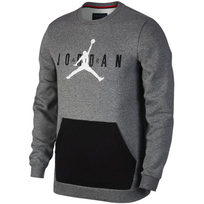 AA1457 Sweater von Jordan--Gutes Preis-Leistungs-, es lohnt sich