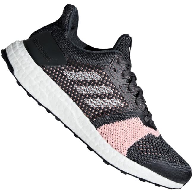Boost Running Adidas Ultra St Women k0wPnXZ8NO