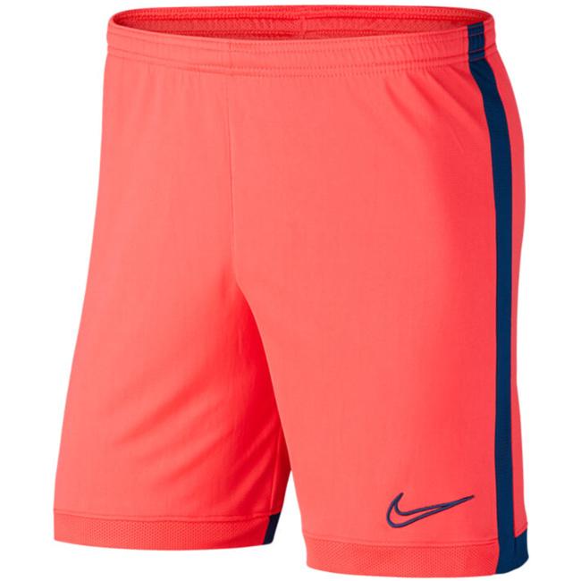 Nike NIKE DRI FIT ACADEMY MEN'S SOCCER Fußballshorts
