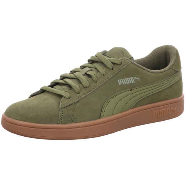 364989 012 Sneaker Sports von Puma--Gutes Preis-Leistungs-, es sich lohnt sich es 0d520f