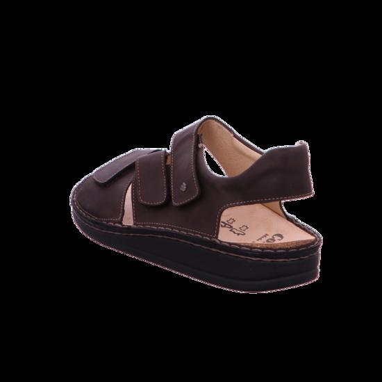 01526-260165 Komfort Sandalen Sandalen Sandalen von FinnComfort--Gutes Preis-Leistungs-, es lohnt sich b70c40