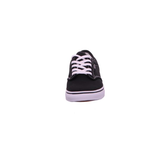 W Atwood Niedrig Niedrig Niedrig VNJO187 Sneaker Niedrig von Vans--Gutes Preis-Leistungs-, es lohnt sich dff7f7