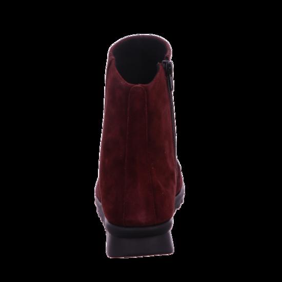 A160-08-CHIANTI Komfort Stiefeletten von sich The Flexx--Gutes Preis-Leistungs-, es lohnt sich von f380e5