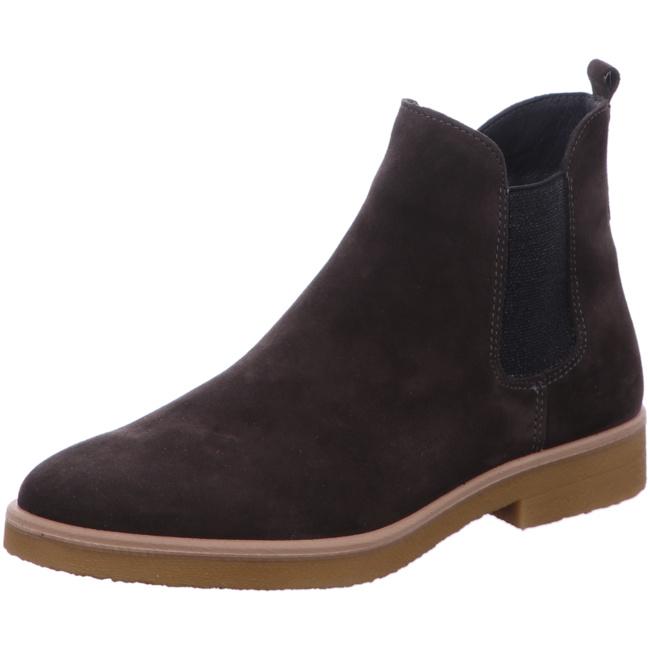 1-00865-48 Chelsea Stiefel Stiefel Stiefel von Legero--Gutes Preis-Leistungs-, es lohnt sich a48980